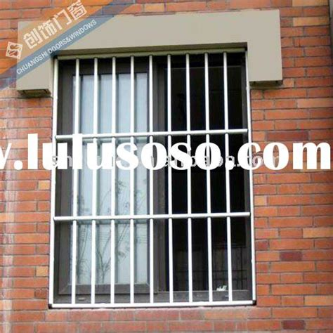 steel window grill design steel window grill design manufacturers  lulusosocom page