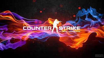 Cs Counter Strike Offensive Global Definition