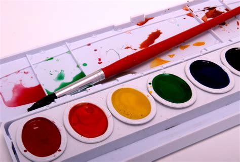 metal dining watercolor paints newsonair org