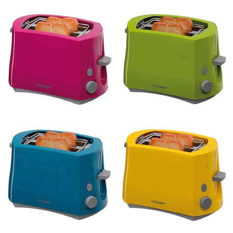 Cloer Toaster by Cloer Toaster 3317
