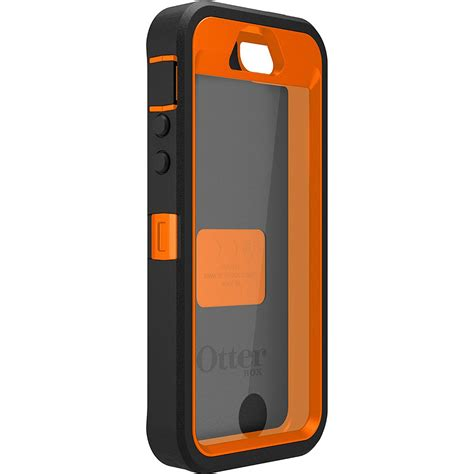 camo otterbox for iphone 5c iphone 5c cases otterbox for camo 85452 bloghd