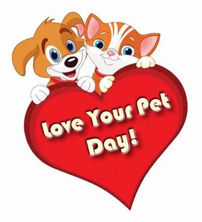 Pet National Happy February Heart Shelby