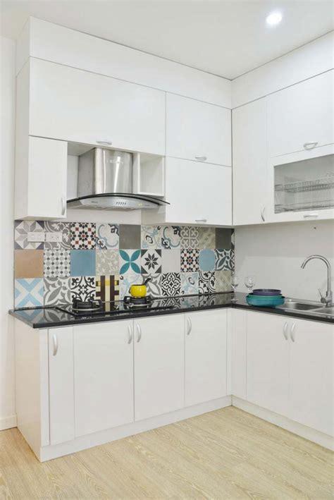 image carrelage cuisine carrelage cuisine avec motif