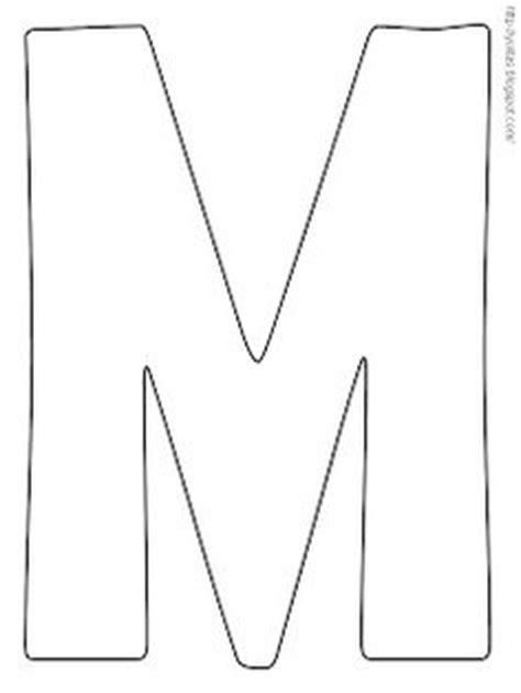 printable letter b coloring page printable alphabet letters coloring pages