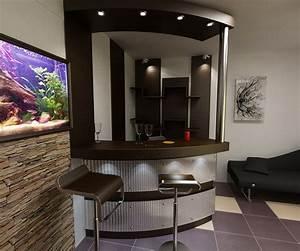 Wohnzimmer Modern Bilder : bilder 3d interieur wohnzimmer modern 39 casa iezareni 39 7 ~ Bigdaddyawards.com Haus und Dekorationen
