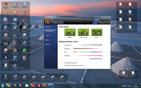 logiciel pour ranger bureau logiciel pour ranger bureau 28 images rangement du
