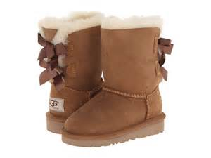 ugg bailey bow toddler sale ugg bailey bow toddler kid zappos com free shipping both ways