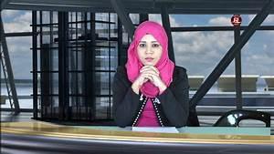 Malaysia  A Rohingya Protected Haven  - Fraja Maroc