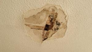 claiming  artex ceiling repairs beware
