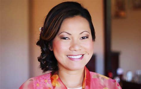 san diego california lgbt friendly makeup artist