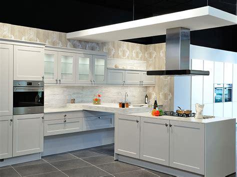 cuisine eco avis eco cuisine awesome meubles cuisine ikea avis bonnes