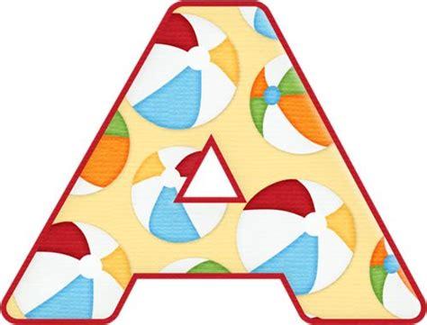 alphabet clipart images  pinterest