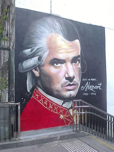 Billboard Graffiti rock  amadeus wikipedia la enciclopedia libre 1200 x 1600 · jpeg