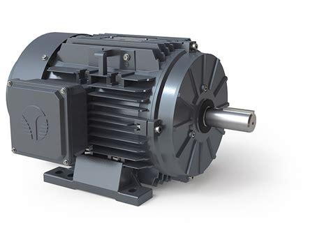 nema motors techtop canada electric motors