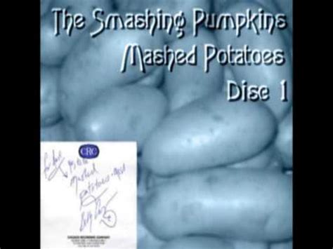 songtext die immer lacht wave song songtext the smashing pumpkins lyrics