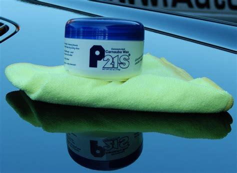 Which Type Of Car Wax Is Best For You?