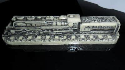 greatgiftsu trains   georgia marble union