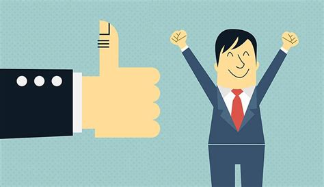 Here's how you can motivate your employees   UAE News Digest
