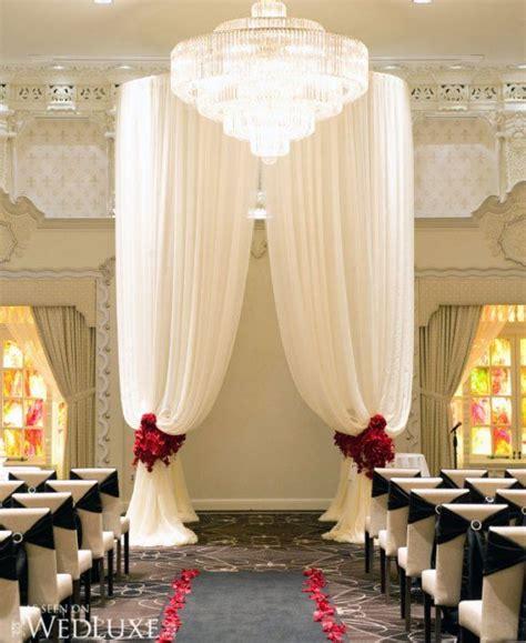 shabby chic wedding arch ideas indoor wedding arch ideas indoor shabby chic arch decorations archives weddings romantique