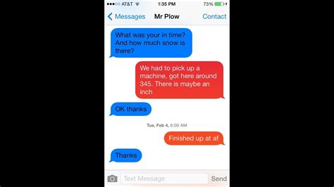 color messages how to change your text messages color on iphone
