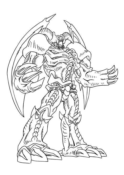 Coloring Sheet by Bakugan Coloring Pages To And Print For Free