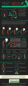 1593 Best Images About Physical Therapy On Pinterest