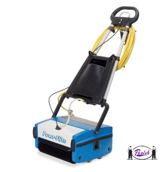 multiwash floor cleaning machine m 14