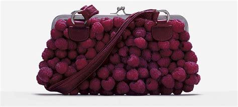 edible fashion accessories  fulvio bonavia demilked