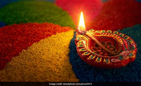 Diwali Festival Of Lights Picture by Diwali 2017 Significance Of Diwali Deepawali Festival Of
