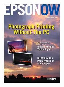 Download Free Pdf For Epson Stylus Photo 890 Printer Manual
