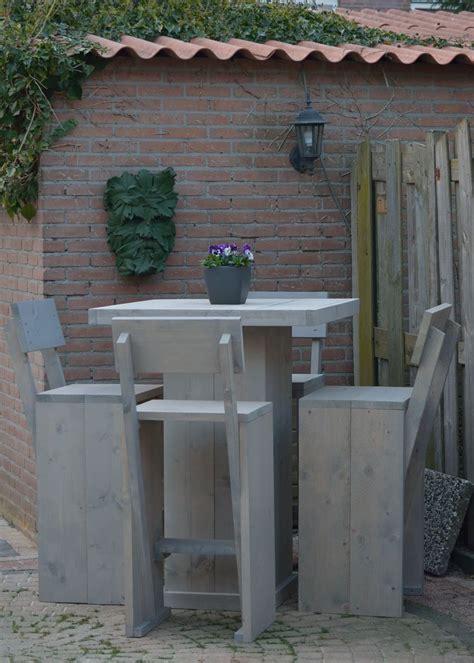 Kleine Keuken Studio by 25 Beste Idee 235 N Hoge Tafel Op Kleine