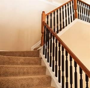 Treppenschutzgitter Selber Bauen : treppengitter selber bauen anleitung in 4 schritten ~ Frokenaadalensverden.com Haus und Dekorationen