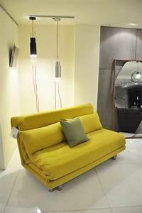 Multy Ligne Roset : multy sofabed ligne roset taipei pinterest beautiful ~ Michelbontemps.com Haus und Dekorationen
