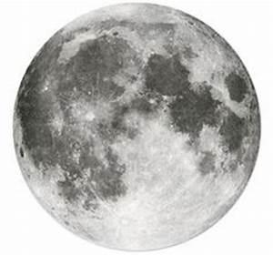 Image Gallery moon drawings in pencil
