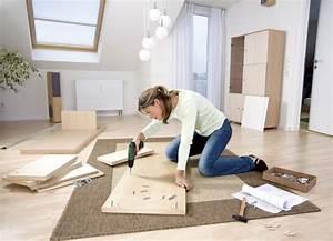 Dachboden Ausbauen Ideen : tipps und ideen wie sie ihr dachgeschoss ausbauen k nnen ~ Lizthompson.info Haus und Dekorationen