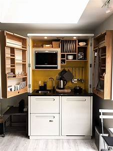 43 rumored news on office kitchenette small exposed
