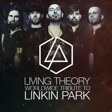 linkin park tour 2018 deutschland living theory linkin park tribute tour dates 2018