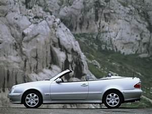 Mercedes Clk Cabriolet : mercedes benz clk a208 cabriolet auto forever ~ Medecine-chirurgie-esthetiques.com Avis de Voitures