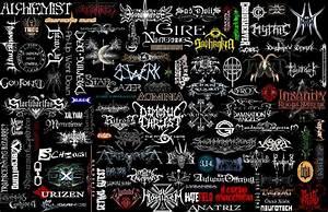 Metalcore Wallpaper - WallpaperSafari