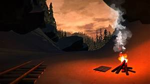 The Long Dark: How to Survive