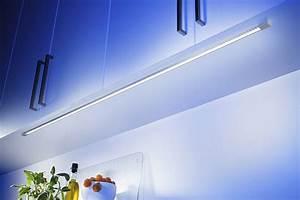 Küchenbeleuchtung Led Unterbau : thebo led 66 fausto 2 2886687 8 ~ Orissabook.com Haus und Dekorationen