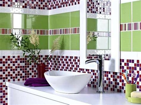 Bq Bathroom Tiles Blue Bathroom Tiles Ideas Bq Bathroom