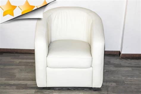 canape occasion bon coin vente fauteuil coussin par attraction canapés