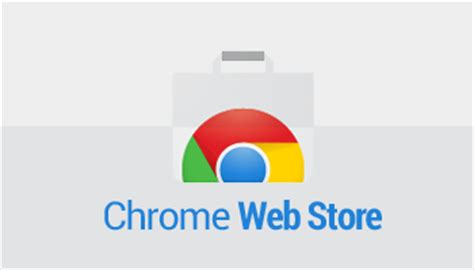 chrome web store lets  install apps  logging