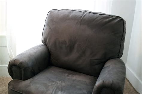 Clean Chair Upholstery by How To Clean Fabric Chairs Hunker