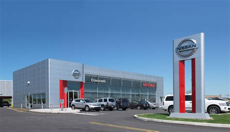 Conicelli Nissan Dealershipconshohocken, Pageneral. Janitorial Services San Diego. Teacher Store Indianapolis Tier 4 Datacenter. Stop Foreclosure Process Cash For Old Jewelry. Process Recording Social Work. School Technology Policies Volvo P1800 Price. Where Can I Find A Nanny Locksmith Madison Ms. Roto Rooter Drain Cleaning Cost. Bmw Bayside Service Center Laser Lipo Arizona