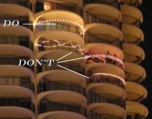 My Balcony Myself