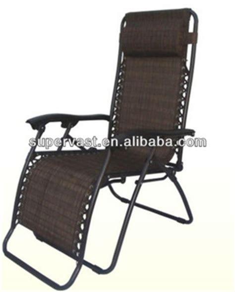 sv cs a830 c cheap zero gravity lounge chair with padding