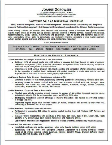 Software Sales Executive Resume Example. Simple Job Resume. Resume Forwarding Email. Work Experience In Resume Examples. Ats Friendly Resume Example. Mobile Resume. How To Make A Video Resume Script. Best Paper For A Resume. Civil Engineer Fresher Resume Pdf