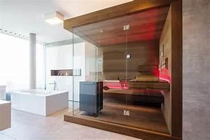 Bad Design Online : designt f r entspannung bad design ~ Markanthonyermac.com Haus und Dekorationen